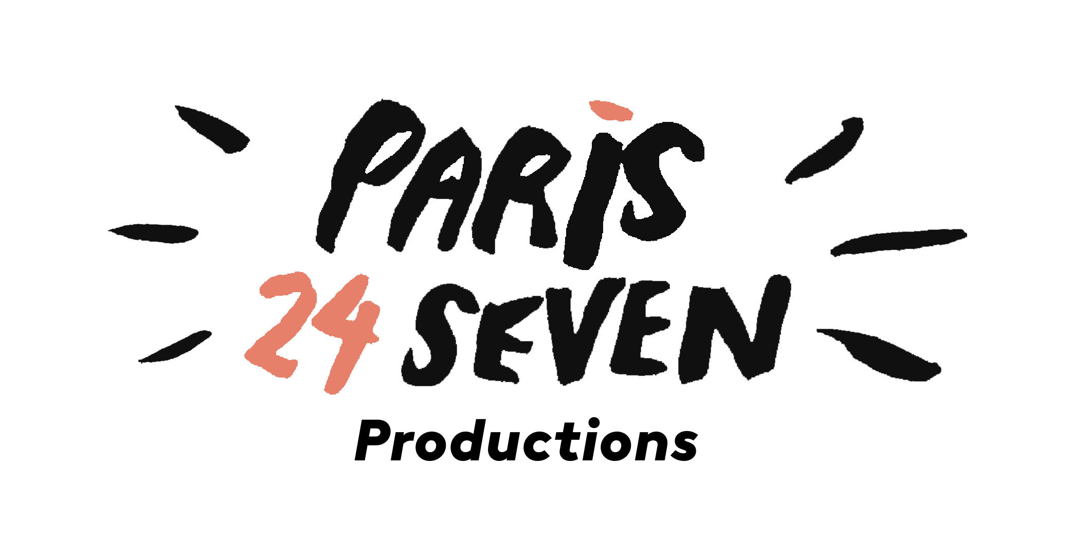 Paris24seven Productions